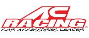 Logo Ac Racing Colon Panama