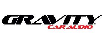 Gravity Car Audio